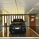 04_Motorvillage Arese_ Showroom Jeep