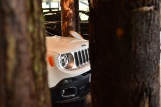 08_Motorvillage Arese_ Showroom Jeep