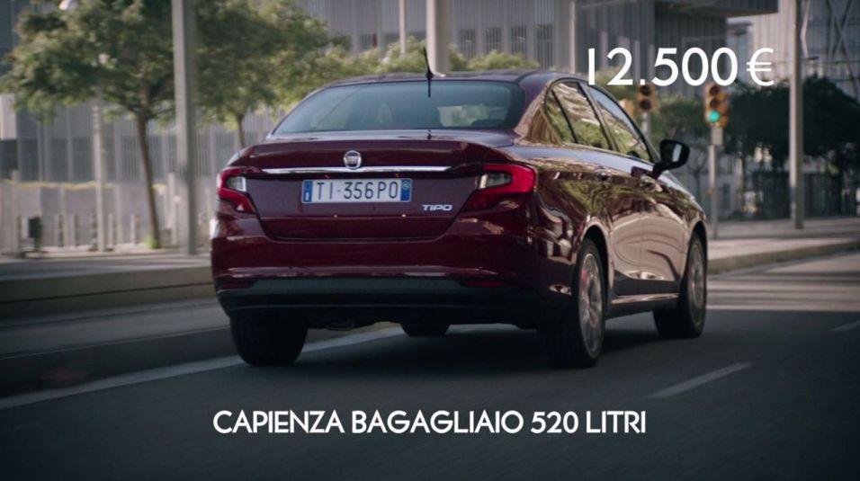 151130_Fiat_Nuova-Tipo_02