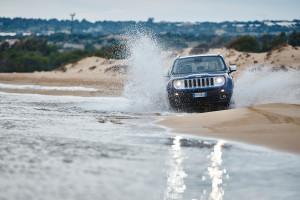 151223_Jeep_Renegade-4x4-Magazine_02
