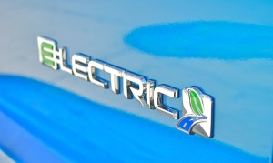 2012fordfocuselectric