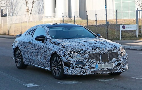 2018-mercedes-benz-e-class-coupe-shows-its-b-pillarless-profile-for-the-first-time_2-500x318
