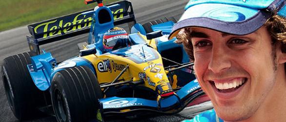 Fernando-Alonso-torna-in-Renault