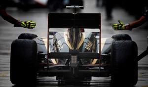 Renault_73987_global_fr