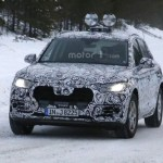 audi-q5-spy-photos-4-500×333