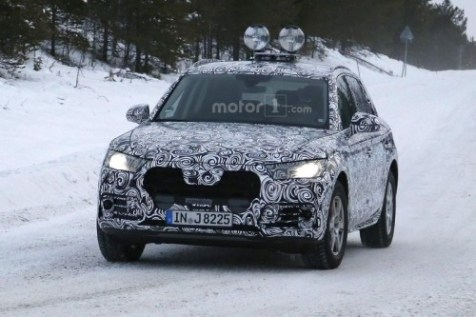 audi-q5-spy-photos-4-500x333
