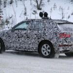 audi-q5-spy-photos-5-500×333