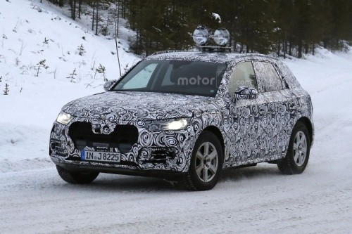 audi-q5-spy-photos-500x333