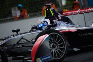 bk1707DS-Virgin - Current-E-Formula-E - Putrajaya - 2015 - Dan Bathie - 9264