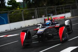 bk1742DS-Virgin - Current-E-Formula-E - Putrajaya - 2015 - Dan Bathie - 8874