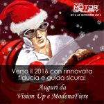 it_buon_natale_mg_2015_ok