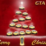 merry-christmas-700
