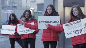 #portamiadarese_IMG_2410