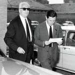 sergio-pininfarina-and-enzo-1966