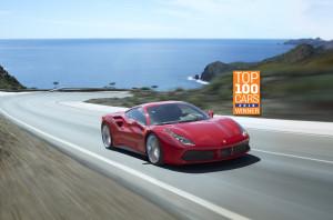 160001-car-Ferrari-488-GTB
