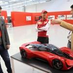 160021-car-Ferrari-concorso-design-giuria