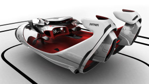 160036-car-Ferrari-concorso-design-MenzioneDellaGiuria_FL_RomanEgorov_Image6