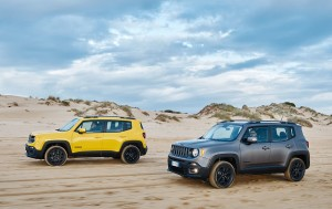 160112_Jeep_Renegade-Night-Eagle_07
