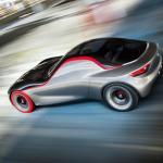 172854_Opel-GT-Concept-298973