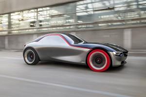 172886_Opel-GT-Concept-298987