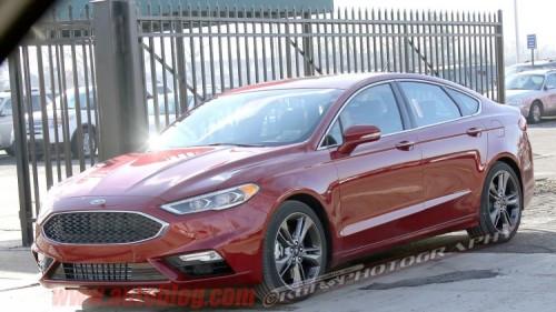 2017-ford-fusion-spy-shots-001-1-500x281