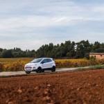 Ford-EcoSport2015_05