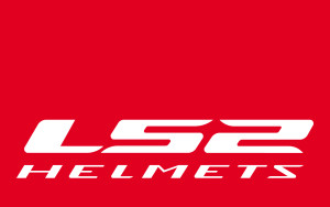 LS2 2015 LOGO RED FLAG