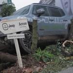 MV-Arese_installazione-Jeep-Largo-la-Foppa-Milano_2_1