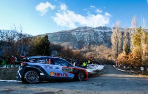 Thierry Neuville – 2016 Rallye Monte-Carlo_01