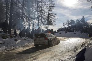 media-Rally Monte Carlo 2016_vw-20160122-2444_Mikkelsen-Jaeger