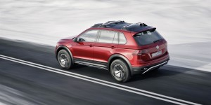media-Tiguan GTE Active Concept_DB2015AU01266