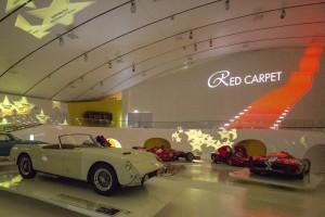 160003_museo-modena-250-gt-cabriolet-pininfarina