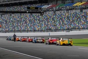 160066_ccl_Challenge-North-America-Daytona-Thursday