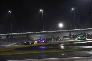 160114_gt_IMSA-Daytona
