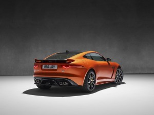177394_Jag_FTYPE_SVR_Coupe_Studio_170216_41_(126529)