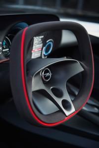 177555_Opel-GT-Concept-299436