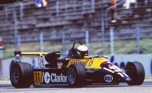 1982-Paolo-Barilla-71