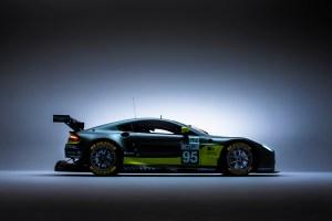 2016 V8 Vantage GTE (2)