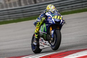 46-rossi__gp_6397.middle