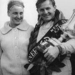BruceMcLaren-wins-1964-NZ-GP_McDonagh