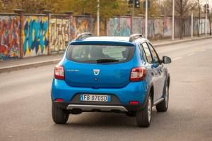 Dacia_74395_it_it