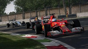 F12016_game1