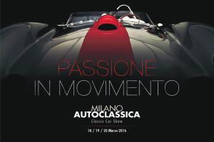 Milano AutoClassica_webIT