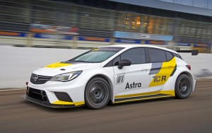Opel-Astra-TCR-299184
