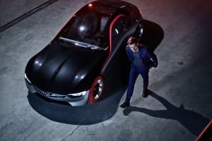 Opel-GT-Concept-296966