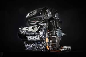 PU106B_Hybrid_02