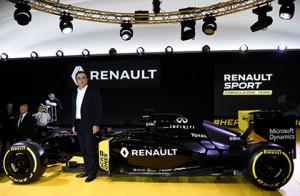 Renault-interessanta-ad-Alonso1