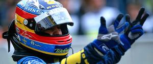 Renault-punta-Fernando-Alonso