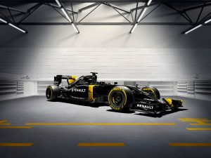Renault_75308_global_fr