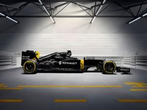 Renault_75310_global_fr